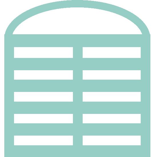 Custom Shutters icon