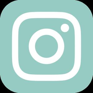 Follow Custom Blinds & Shutters on Instagram